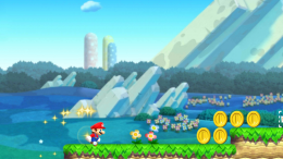GearDiary Super Mario Run Is on Android, But Is It Too Late?