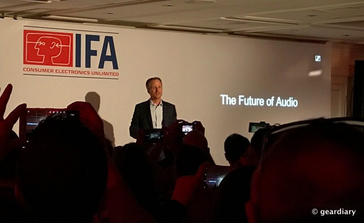 GearDiary 04-2017 IFA global press conference-003