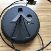 Jabra Speak 710: Great for Conference Calls and Desktop Speaker Use