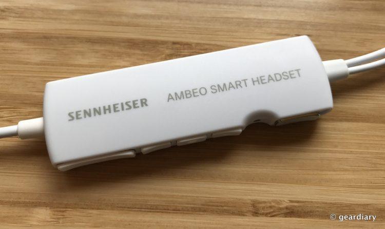 GearDiary 2-sennheiser ambeo smart headset-001
