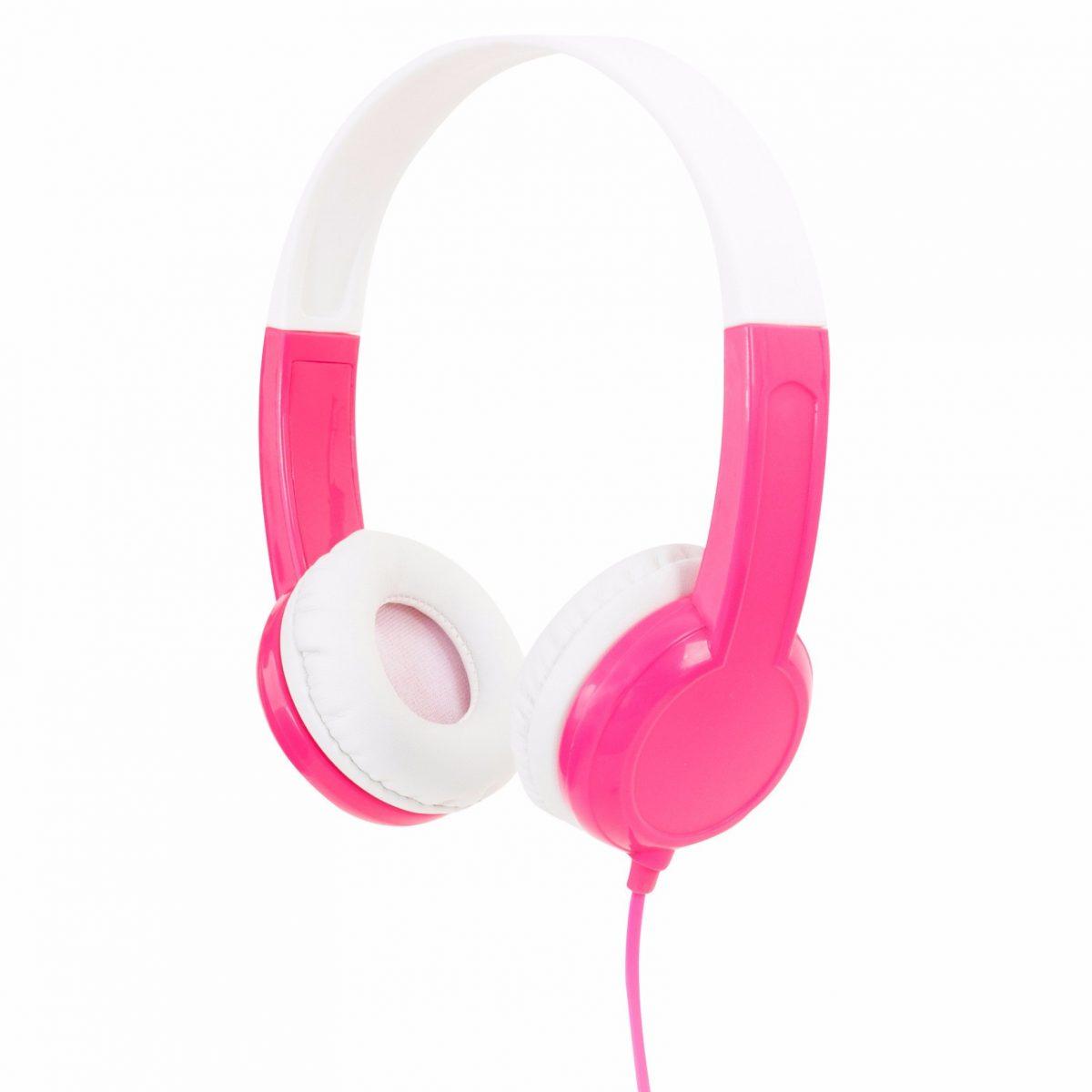 Wireless headphones kids green - kids durable wireless headphones