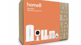 GearDiary Home8 is Serious  D.I.Y. Home Security Done E.A.S.I.L.Y.
