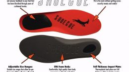 GearDiary ShoeCue Can Change Your Running Form in Any Shoe!