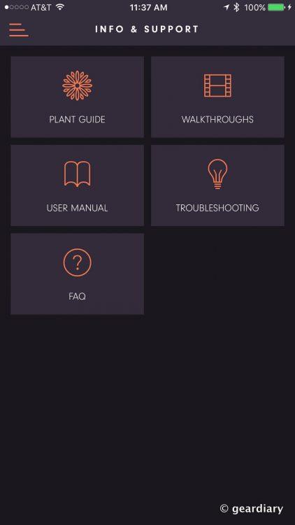 GearDiary 06-DaVinci IQ Vaporizer App-005