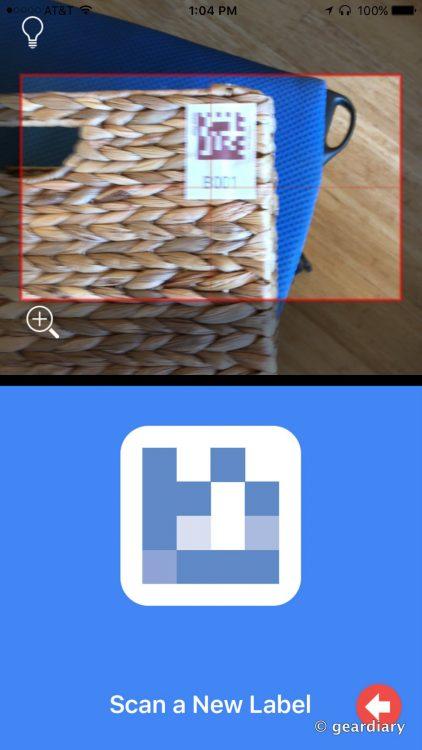 GearDiary 06-bluelounge quick peek label system-004