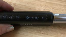 GearDiary HAUS Craft Collection Sub-Ohm Vape Mod Kit: Quit Smoking the (Relatively) Pain-Free Way