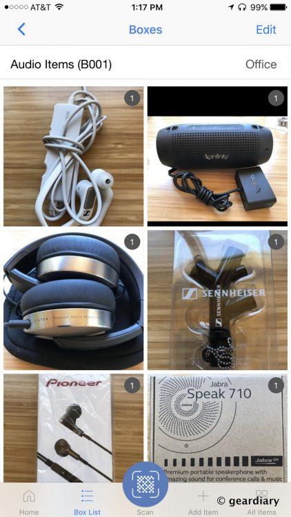 GearDiary 10-bluelounge quick peek label system-008
