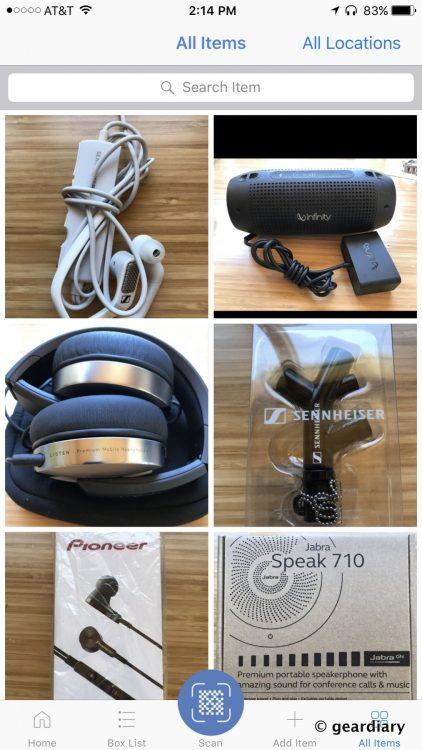 GearDiary 13-bluelounge quick peek label system-011