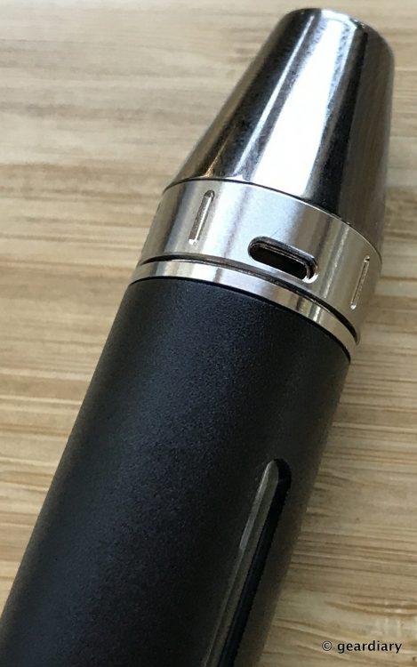 GearDiary 14-V2 Pro Series 3X Vaporizer-013