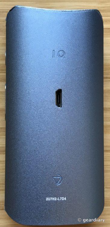 GearDiary 19-DaVinci IQ Precision Vaporizer-018