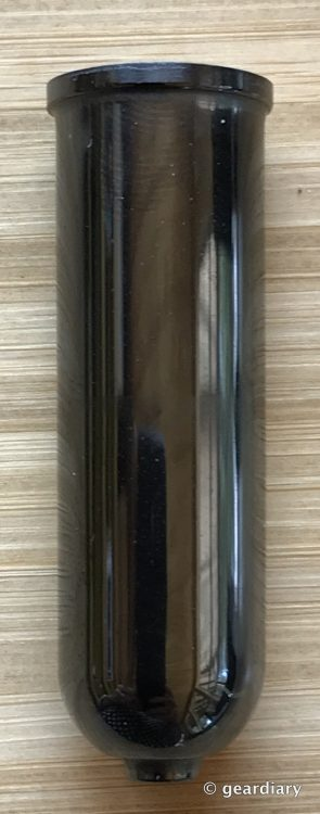 GearDiary 27-DaVinci IQ Precision Vaporizer-026