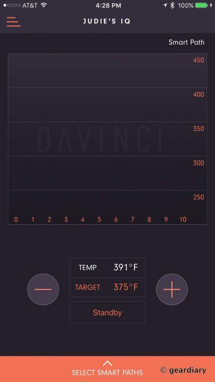GearDiary 39-DaVinci IQ Precision Vaporizer-003