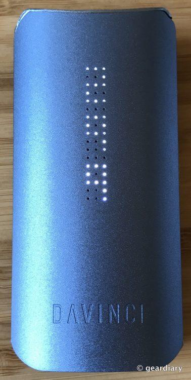 GearDiary 43-DaVinci IQ Precision Vaporizer-038