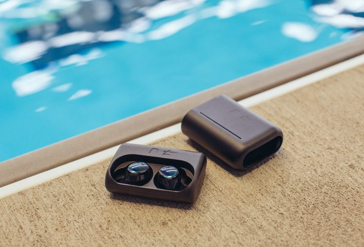 GearDiary Bragi Has Some Major Announcements Regarding Their Dash Products