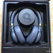 GearDiary JBL E55BT Quincy Edition Headphones: Quincy Jones' Signature Sound