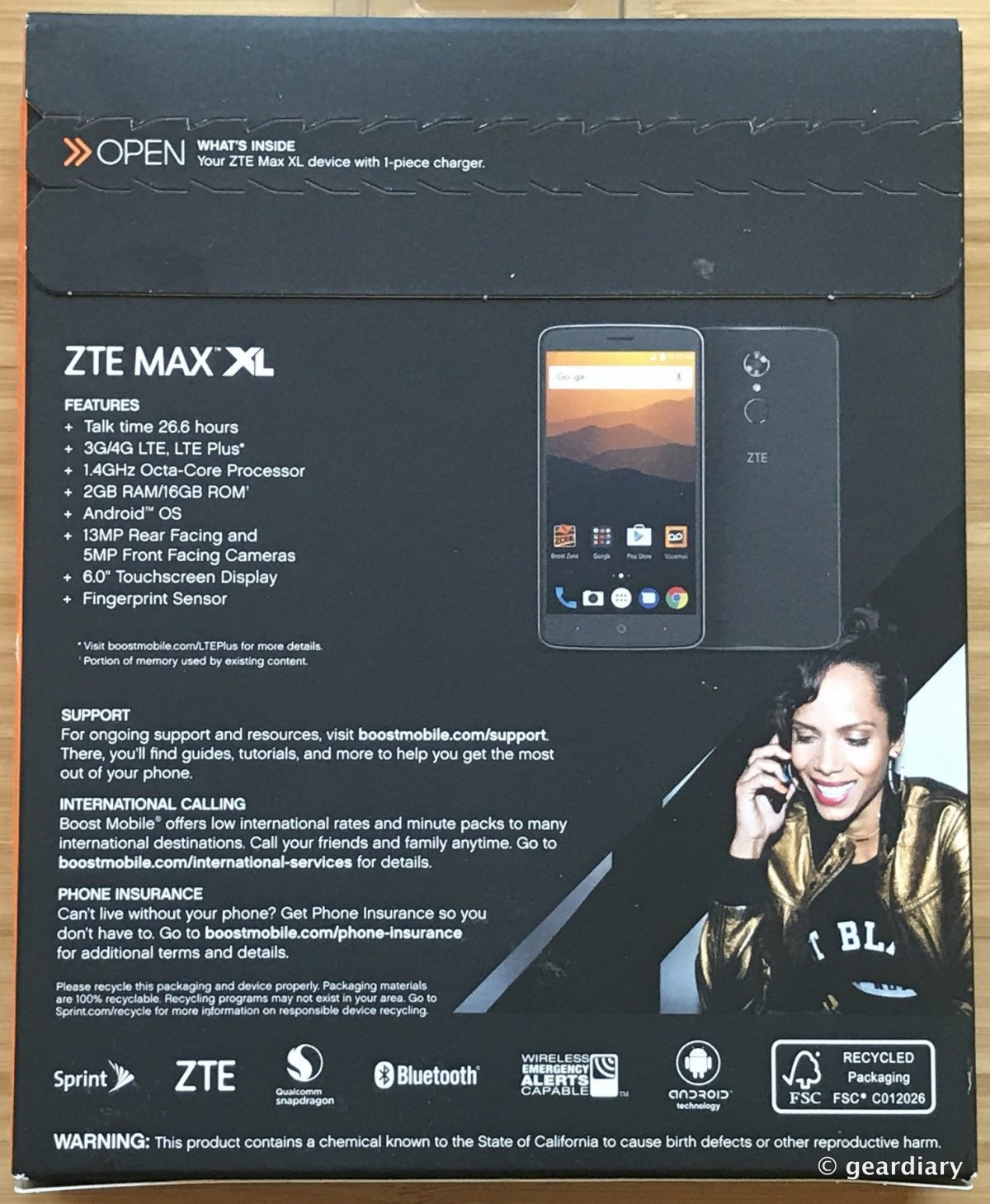 03-Boost Mobile ZTE MAX XL-002 – GearDiary