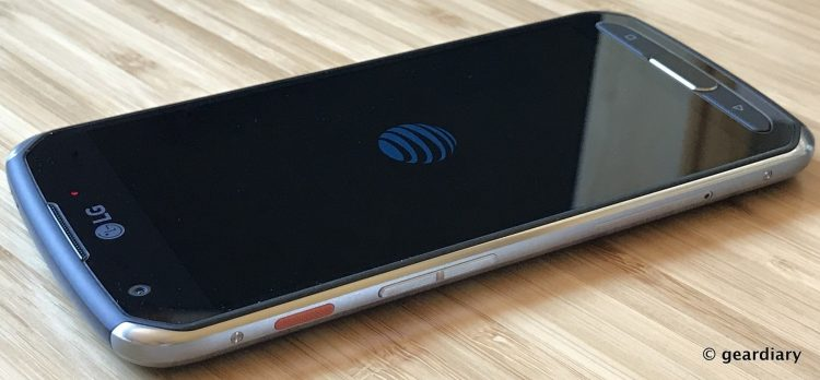 GearDiary 16-16-LG X Venture Android Phone-015