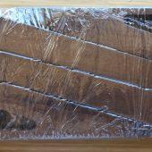 GearDiary Galen Leather Walnut Wood MacBook Stand: Elegant, Ergonomic, and Multi-Talented