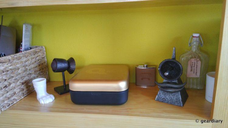 GearDiary 2-Photos taken indoors with LG X Venture-001