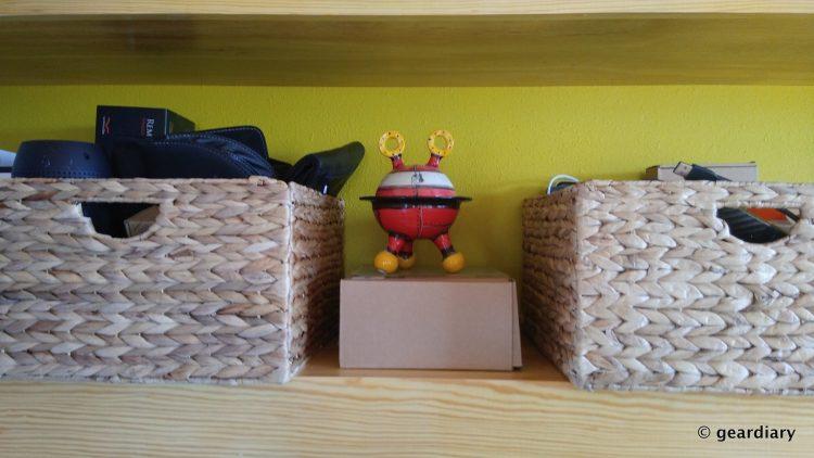 GearDiary 3-Photos taken indoors with LG X Venture-002