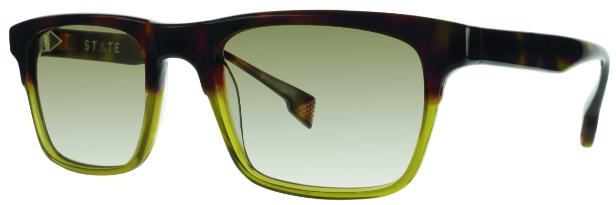d62cf2e28a STATE Optical Co. Is Making Gorgeous Luxury Eyewear Right Here in the USA