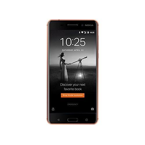 Amazon Adds Five New Phones to Their Prime Exclusive Phones Line