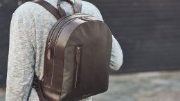 GearDiary Oppermann Rebrands as Carl Friedrik, Announces Their Collection 3 Bags