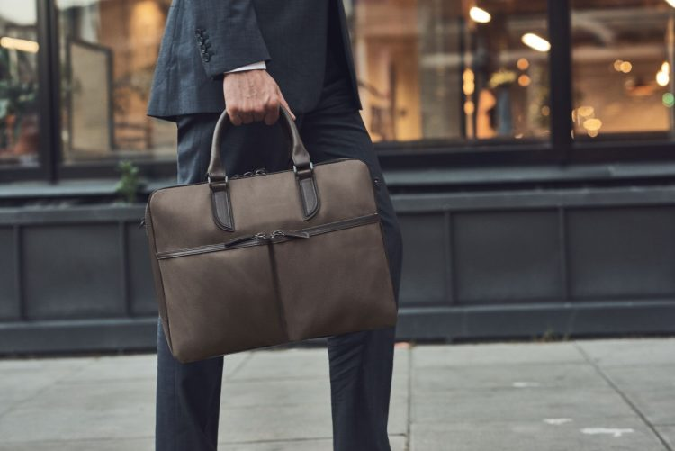 GearDiary Oppermann Rebrands as Carl Friedrik, Announces Their Collection 3 Bags
