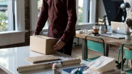 GearDiary Clutter Lets You Keep the Stuff That Won't Fit in Your Apartment