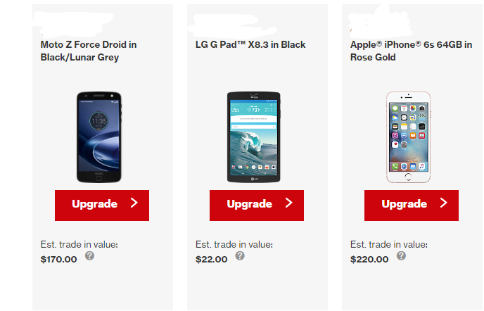 Android Flagships Need to Be Cheaper