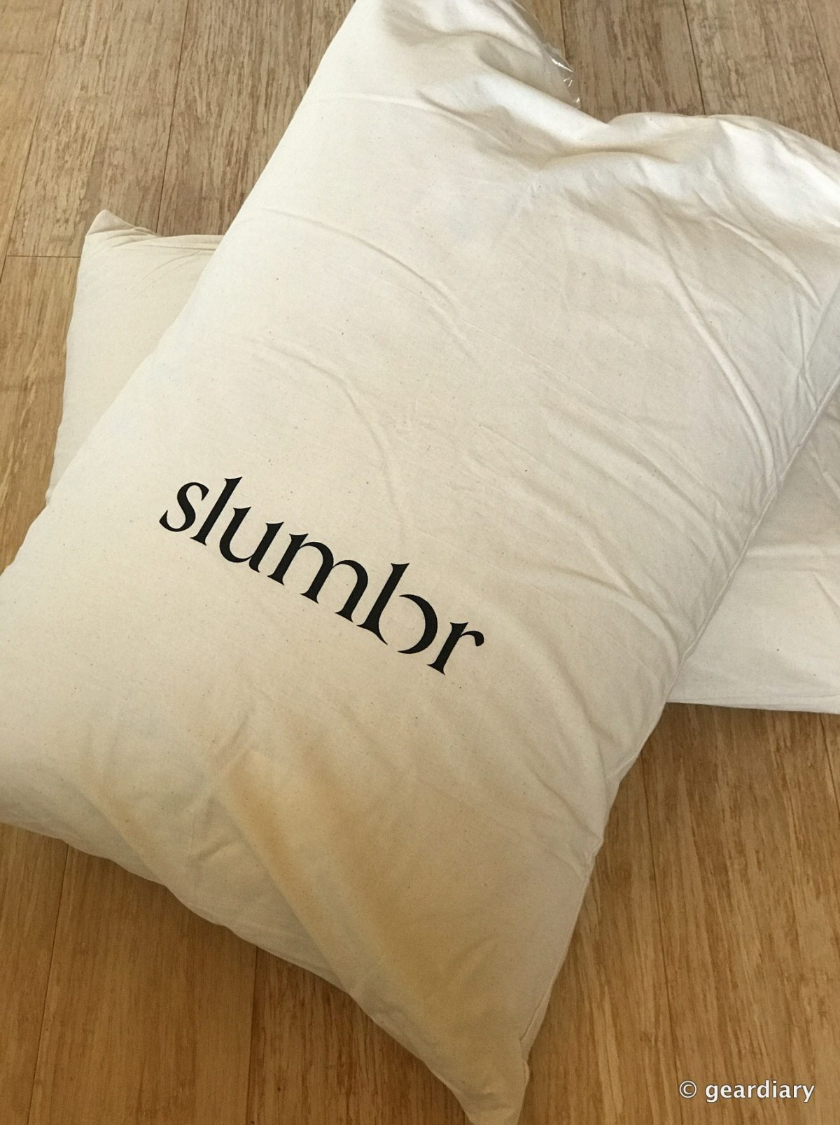 house initial best graphics lovely pillow pillows ideas for throw luxury svm of designs beds