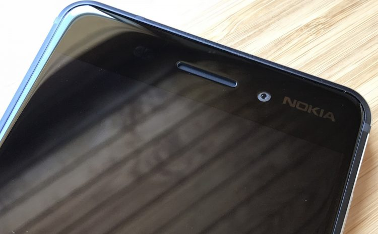 GearDiary The Nokia 6 Review: An Amazon Prime Exclusive Phone That's Worth the Savings