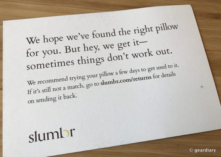 GearDiary 13-Slumbr Pillows-012