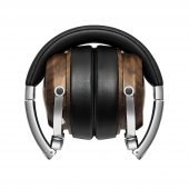EVEN H2 Wireless Headphones: EarPrint Sound Personalization FTW!