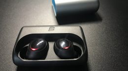 GearDiary Bragi Dash Pro: Do They Have What It Takes to Be the Best Truly Wireless Experience?