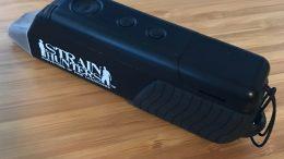 GearDiary Vapium Strain Hunters Edition Vape: A Special Edition Summit+ Vaporizer