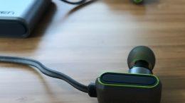 GearDiary BRAVEN Flye Sport Reflect Is Ready for Wireless Audio Action