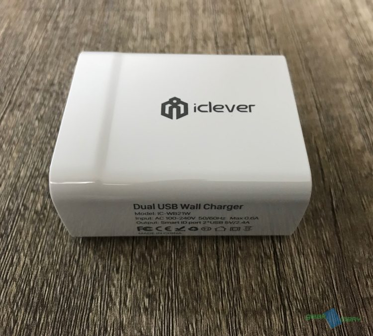 You Don't Need to Wait for the Next Prime Day for Great Tech Thanks to iClever