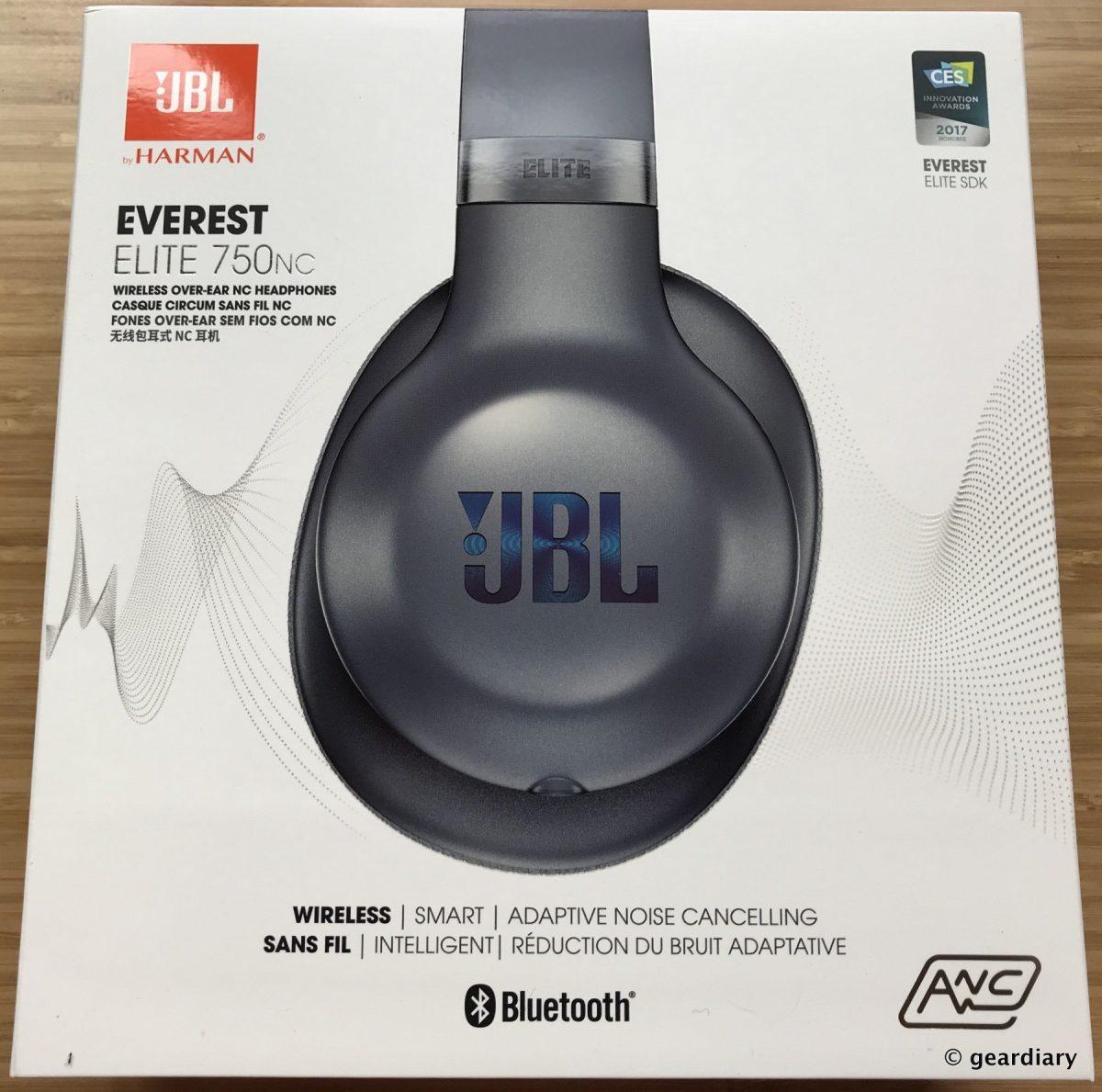773ec548316 01-JBL Everest Elite 750 NC Wireless Over Ear Noise Canceling Headphones