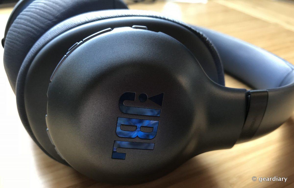 60750b91315 13-JBL Everest Elite 750 NC Wireless Over Ear Noise Canceling Headphones-012