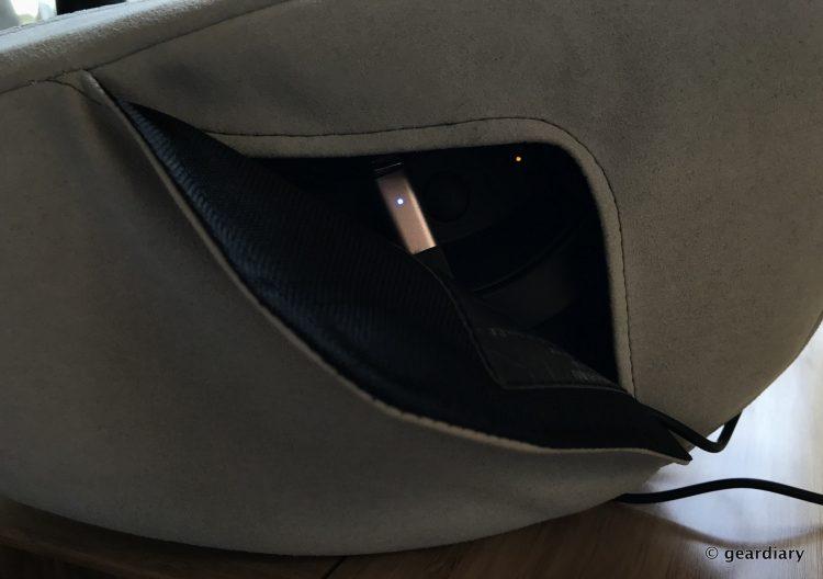 GearDiary 14-HUMU Smart Cushion-013