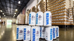 GearDiary Anheuser-Busch Brewery Stops Brewing Beer... For Good Reasons