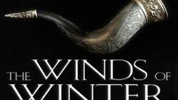"""GearDiary Missing Game of Thrones Already? This Adaptation of """"Winds of Winter"""" Will Help!"""