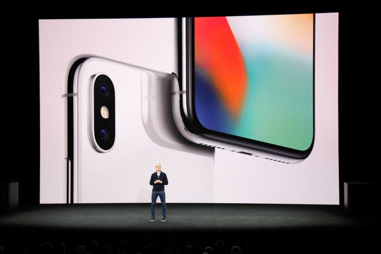 GearDiary Everything We've Learned from Today's Apple Keynote
