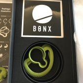 BONX Grip Is Like a Walkie-Talkie, but Better