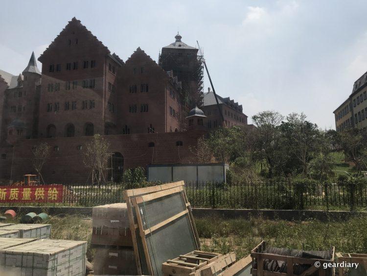 GearDiary 5-Huawei's new campus-004