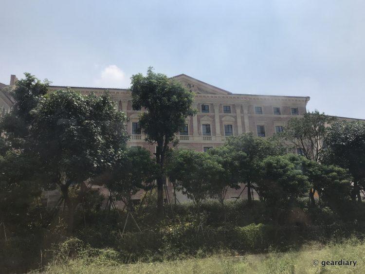GearDiary 8-Huawei's new campus-007