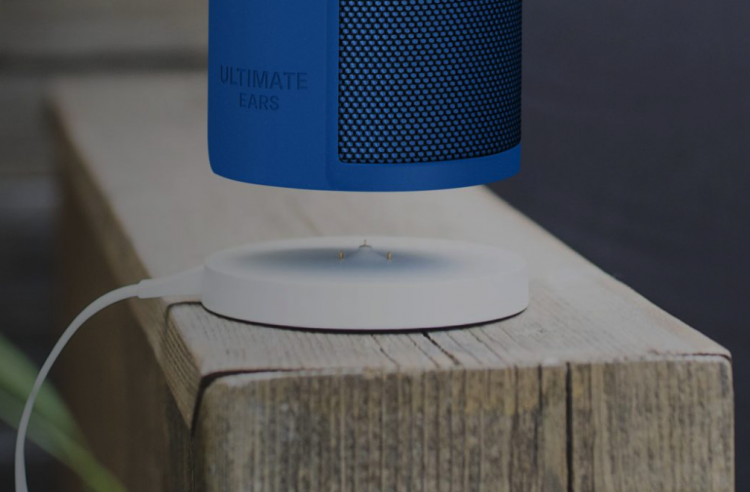 GearDiary Ultimate Ears Launches the BLAST and MEGABLAST Smart Speakers with Bluetooth, WiFi, and Amazon Alexa