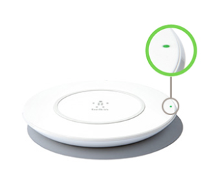 GearDiary Belkin BOOST UP Wireless Charging Pad Is Ready for Your iPhone X, iPhone 8 Plus, iPhone 8