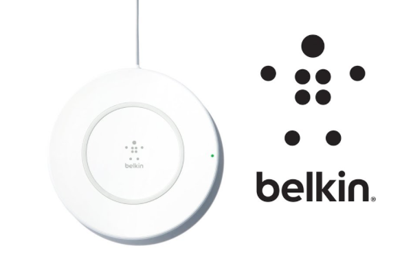 Belkin BOOST UP Wireless Charging Pad Is Ready for Your iPhone X, iPhone 8 Plus, iPhone 8